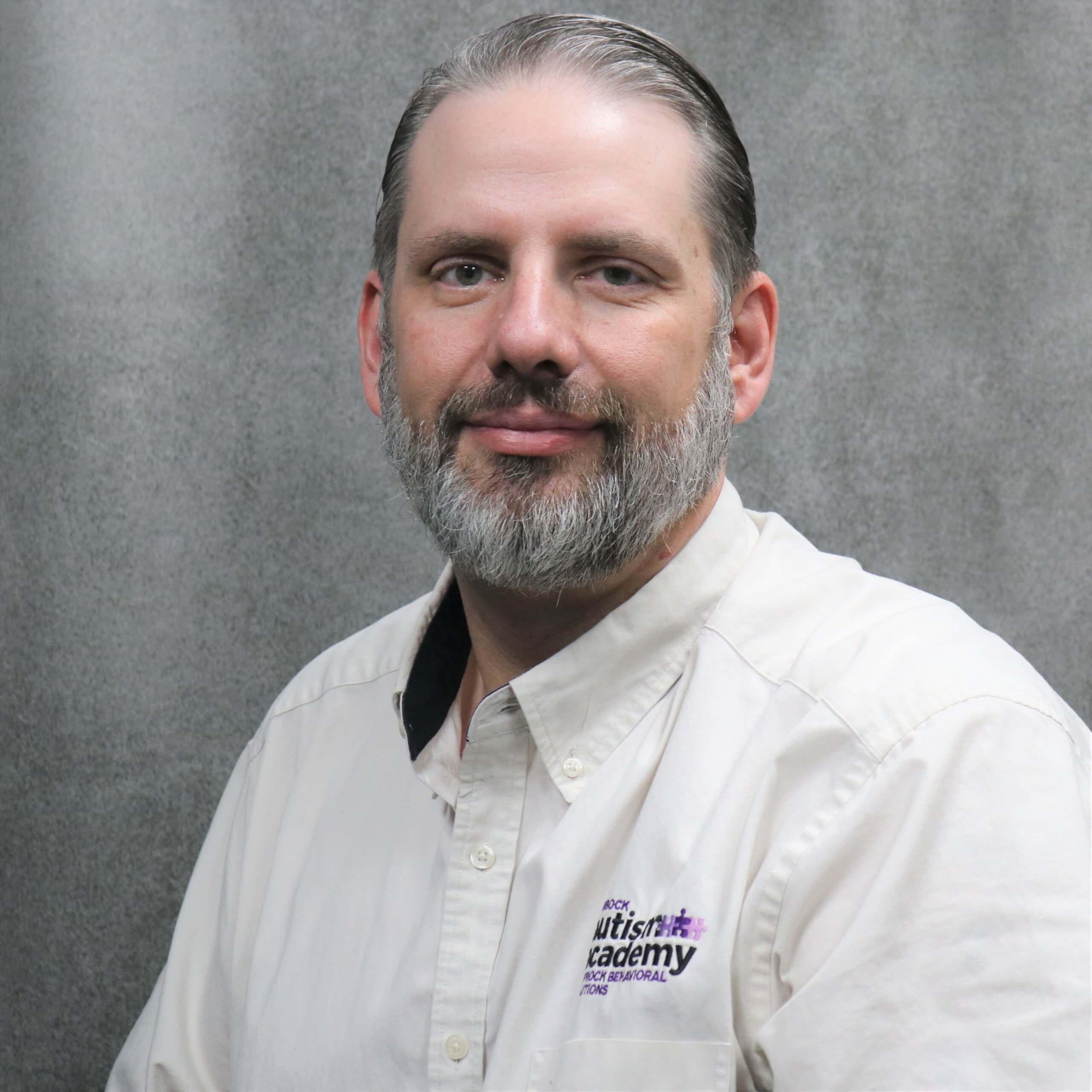 Jeremy Daniel, MBA